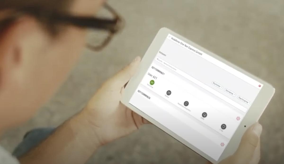 Virtuelle-Telefonanlage-One Net-Express